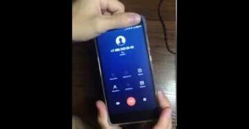 Xiaomi redmi not 5 датчик приближения плохо работает