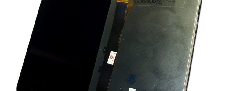 Xiaomi redmi note 5 глючит сенсор зависает