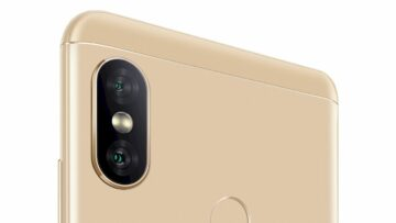 Xiaomi redmi note 5 проблема с наушниками - Решение проблем