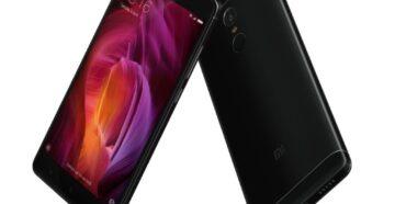 Xiaomi redmi note нет имя звонящего - Настройка Сяоми