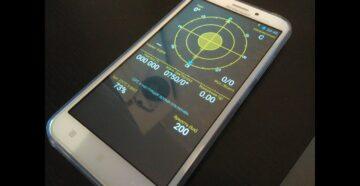 Акселерометр не калибруется на Xiaomi - Ремонт Сяоми