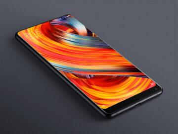 Xiaomi не определяет номер звонящего — Настройка Сяоми
