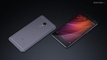 Xiaomi redmi сам закрывает приложения