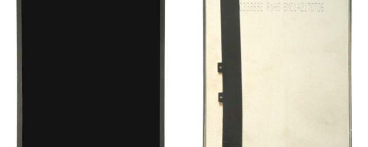 Тусклая яркость экрана xiaomi redmi note 5 - Ремонт