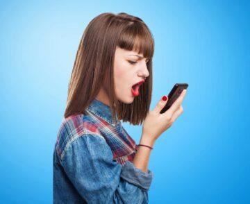 Разблокировка Xiaomi redmi note голосом - Настройка Сяоми