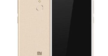 Xiaomi redmi 5 нет подсветки дисплея - Решение