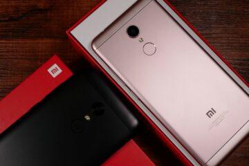 Xiaomi redmi 5 не работает кнопка домой