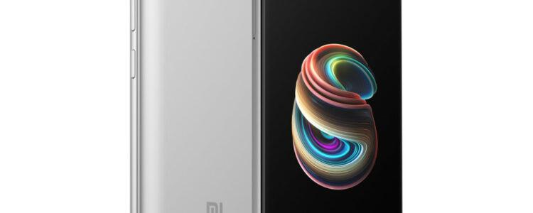 Xiaomi redmi 5 моргает индикатор и не включается