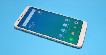 Xiaomi redmi 5 глючит, решение проблем, телефона