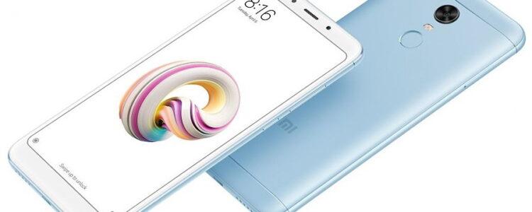 Xiaomi redmi 5 проблема с наушниками - Решение проблем