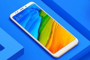 Xiaomi redmi 5 сброс настроек - Решение проблемы Сяоми