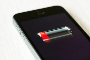 Xiaomi redmi 5 автономность - Решение проблемы