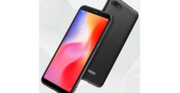 Xiaomi redmi 6a не работает кнопка - Решение проблемы