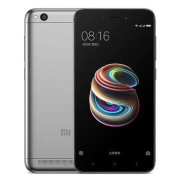 Xiaomi redmi 5 звук в наушниках - Решение проблемы