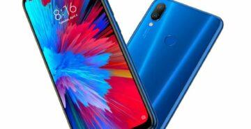 Xiaomi redmi note 7 выключается, а потом сам включается - Решение