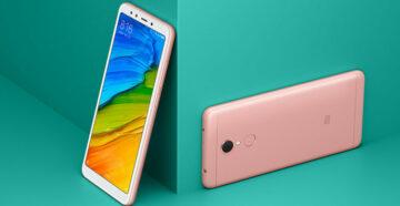 Xiaomi redmi 5 сам закрывает приложения - Решение проблемы