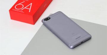 Xiaomi redmi 6a не видит наушники - Решение проблемы