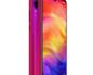 Xiaomi redmi note 7 греется - Решение проблем Xiaomi