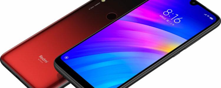 Xiaomi redmi note 7 датчик приближения плохо работает