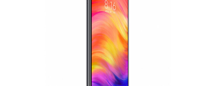 Xiaomi redmi note 7 глючит сенсор зависает - Решение