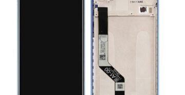 Xiaomi redmi note 7 не работают сенсорные кнопки - Решение