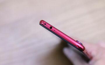 Xiaomi redmi note 7 не видит наушники - Ремонт Хиаоми