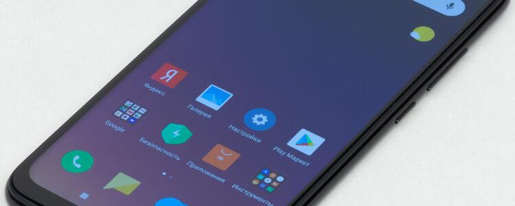 Xiaomi redmi note 7 не работает микрофон - Ремонт проблем Сяоми