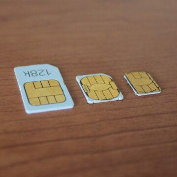 Xiaomi Mi Play не видит сим карту - Решение проблемы