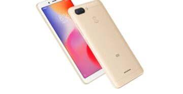 Xiaomi redmi 6a автономность - Решение проблемы.