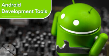 Настройка Android Development Tools