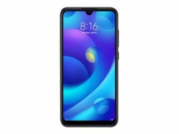 Xiaomi Mi Play греется - Решение проблемы