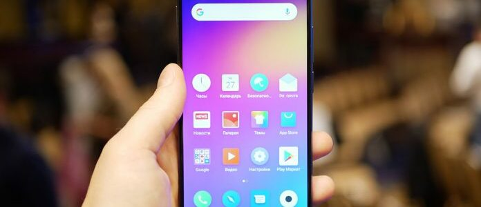 Meizu Note 9 не видит наушники - Решение проблемы