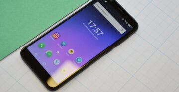 Meizu M8 выключился и не включается - Восстановление работы