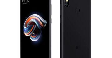Xiaomi redmi note 5 сброс mi аккаунта