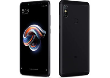 Xiaomi redmi note 5 сброс mi аккаунта