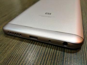 Xiaomi redmi note 5 выключился и не включается