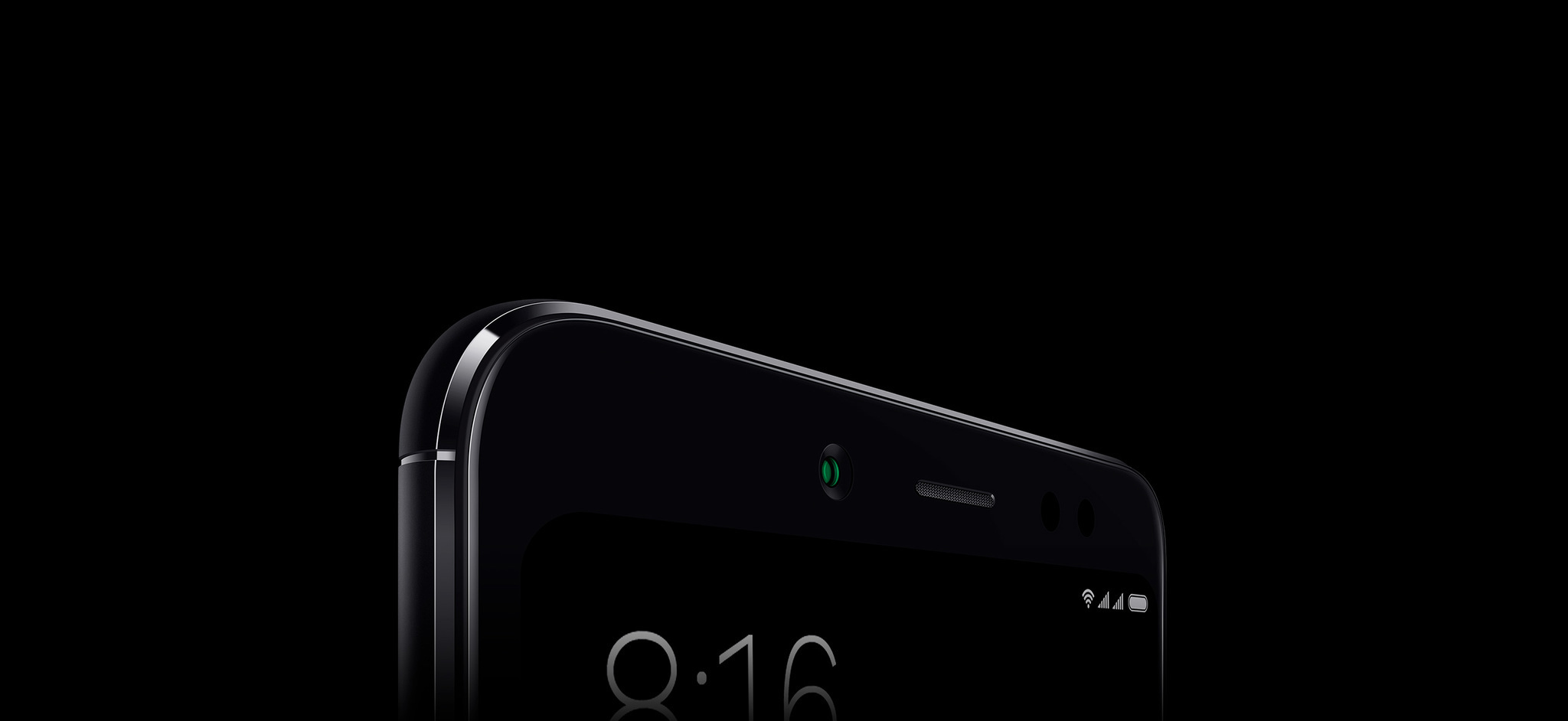 Xiaomi redmi note 5 нет подсветки дисплея