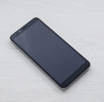 Xiaomi redmi 6a выключился и не включается