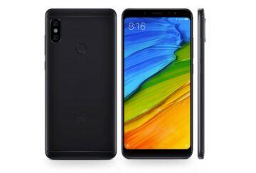 Xiaomi redmi note 5 греется - Решение проблес Xiaomi