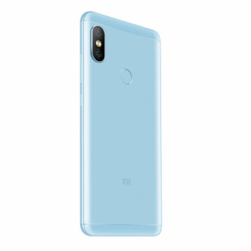 Xiaomi redmi note 5 не видит наушники - Ремонт Хиаоми