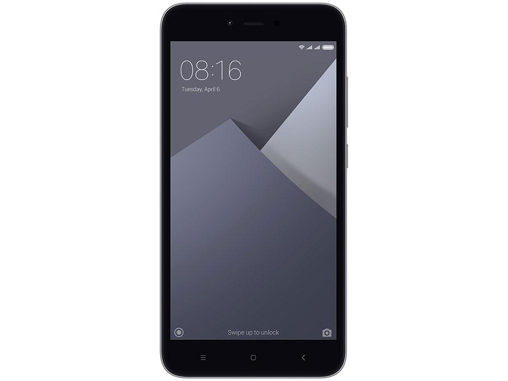 Xiaomi redmi note 5 безопасный режим - Настройка Сяоми
