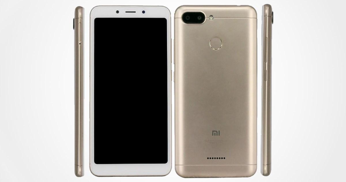 При звонке не гаснет экран Xiaomi redmi 6а