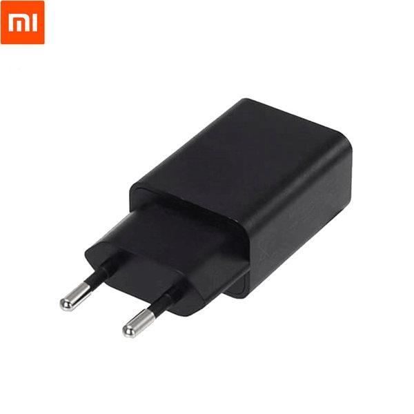 Долгая зарядка Xiaomi - Решение проблемы Хиаоми