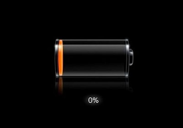 Xiaomi redmi 5 быстро садится батарея