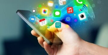 Мобильный интернет только на одной симке xiaomi