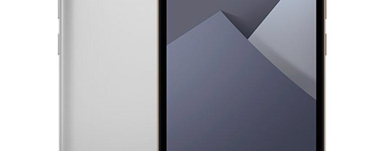 Xiaomi redmi note 5 акселерометр - Решение проблем
