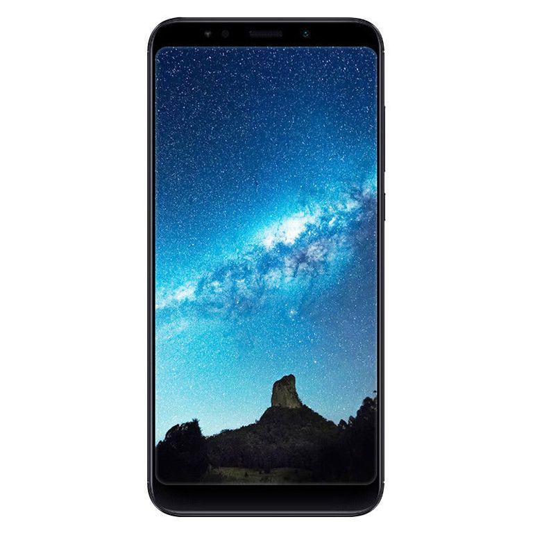 Xiaomi redmi 5 греется - Решение проблем Xiaomi