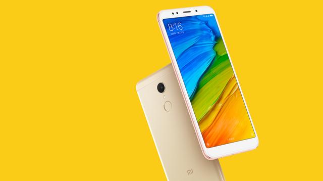 Xiaomi redmi 5 гаснет экран при звонке