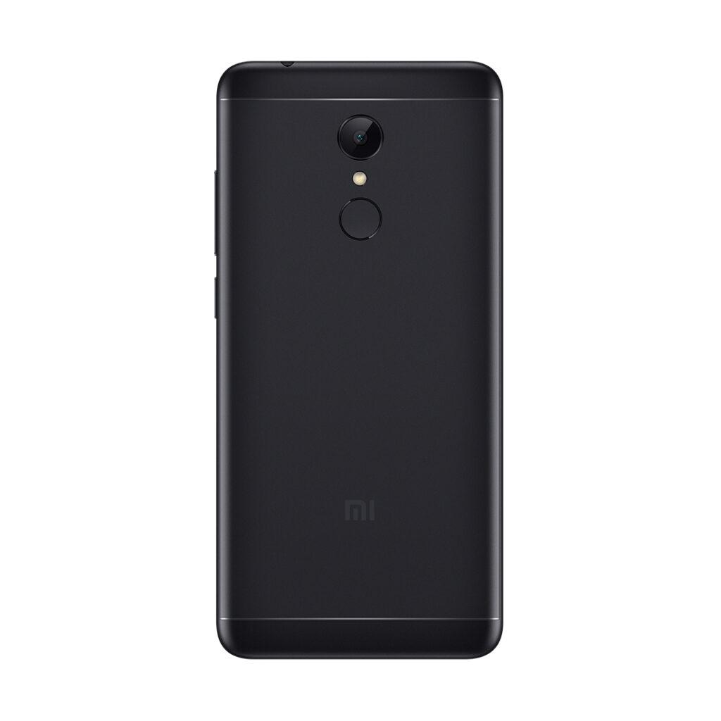 Xiaomi redmi 5 не видит компьютер - Решение проблемы с Ксаоми