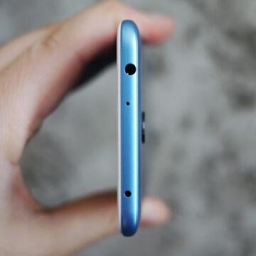 Xiaomi redmi 5 не работает микрофон - Ремонт проблем Сяоми